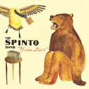 Vivian, Don't - The Spinto Band